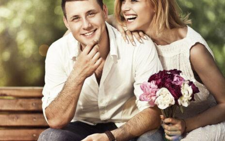 Chia sẻ nguyên tắc vàng giúp hôn nhân bền vững