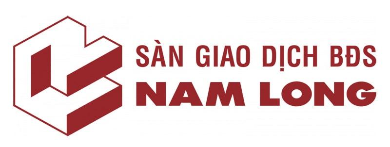 Chủ tịch Nam Long bán một phần cổ phiếu để tái cấu trúc đầu tư