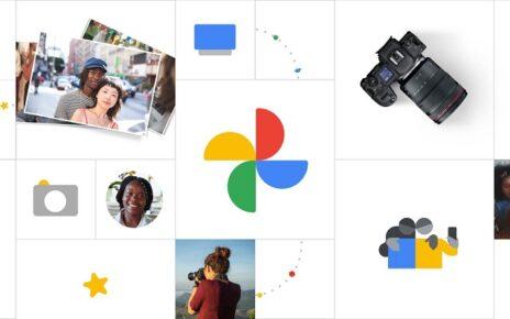 Google Photos sắp tính phí người dùng