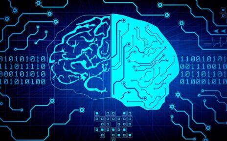 Microsoft muốn dùng não người để đào tiền mã hóa