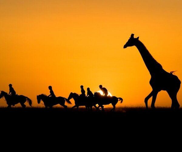 Những địa điểm không nên bỏ qua khi đi du lịch Kenya