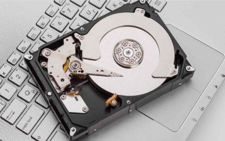 Top phần mềm bảo vệ ổ cứng cực tốt ai cũng nên biết