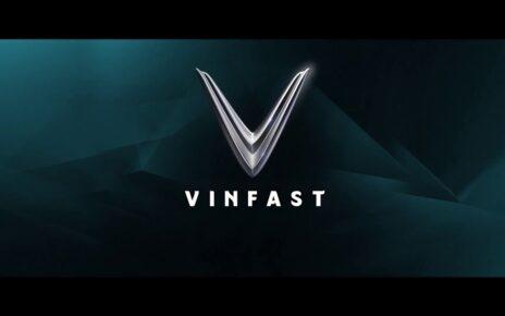 Thông tin VinFast niêm yết trên thị trường chứng khoán New York